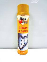 Bike Chain Cleaner Spray