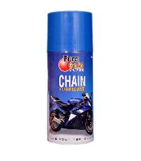 Bike Chain Lubricants