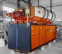 Forging Heating Machine