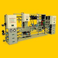 Fuel Control Cabinet - Manufacturer, Exporters and Wholesale Suppliers,  Uttar Pradesh - Fiducia International Corp.