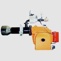 Xrq-2j Series Auto Unified Gas Burner