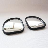 Automobile Mirror