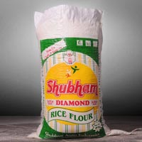 Diamond Rice Flour