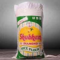 Premium Rice Flour