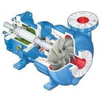 Beacon Pump Spare Parts