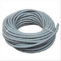 Pvc Flexible Sanitary Pipes