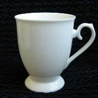 Bone China Coffee Mugs