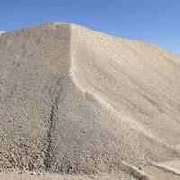 Natural Bentonite Powder/lumps