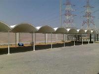 parking-sheds-01-148690.jpg