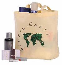 Non Woven Bag (lenw)