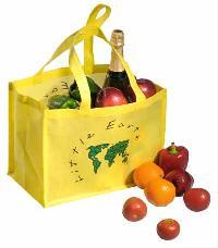 Non Woven Bag (lenw02)