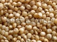 Natural Sorghum Seeds