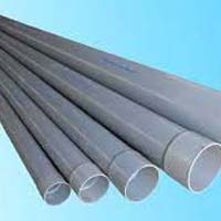 Pvc Pipes - Exporters and Wholesale Suppliers,  Tamil Nadu - Srivarshini Exports