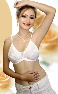 Ladies Bra (sanjana)