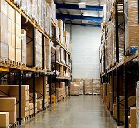 3pl  Contract Logistics