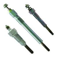 Diesel Engine Glow Plug (152)