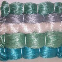 Nylon Fishing Nets