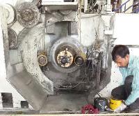 Hydraulic Jack Rental Services
