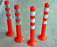 Road Traffic Safety Equipments