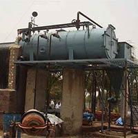 Industrial Boiler - Manufacturer, Exporters and Wholesale Suppliers,  Gujarat - Thermal Engitech Pvt. Ltd