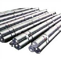 Nickel Alloy Bars - Satyam Impex