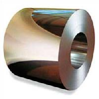 Nickel Alloy Sheets & Coils - Satyam Impex