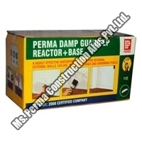 Perma Damp Guard