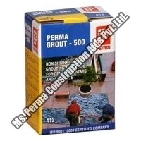 Perma Grout