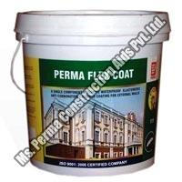 Exterior Wall Coatings Manufacturers Suppliers Exporters In India