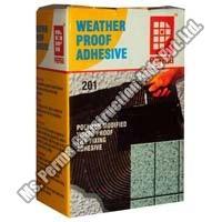 Universal Tile Adhesive