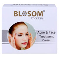 Face Treatment Cream