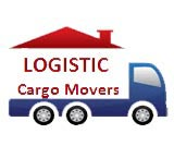 Logistic Cargo Mover Services