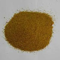 Choline Chloride Cereal Base - Kemphar International