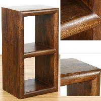 Solid Wood Furniture Manufacturers Suppliers