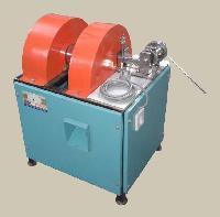 Semi Automatic Single Supari Cutting Machine