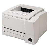 Autocad Printing