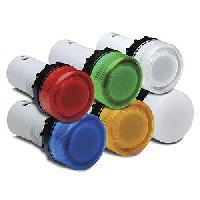 Indicator Lamps