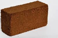 Coir Pith Bricks 650 Gms