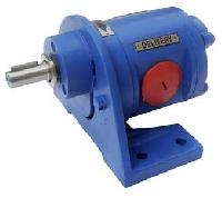 HGMX Rotary Gear Pump