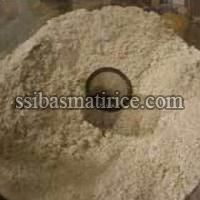 Fine Wheat Flour