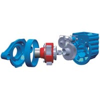Geartech Gearboxes