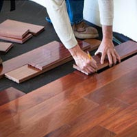 Flooring Management Services