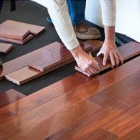 Flooring Management Services