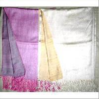 handloom pashmina shawls