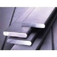 aluminum flats rods plates