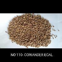 Egal Coriander Seeds