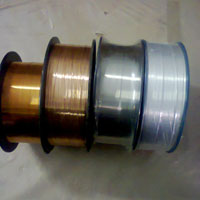Welding Wires - Manufacturer, Exporters and Wholesale Suppliers,  Maharashtra - Anant Enterprises
