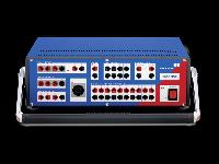 Omicron Relay Testing Kit