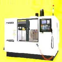 Model No. - Vmc 650/850