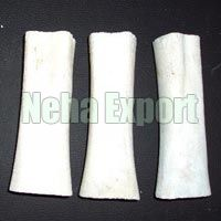 Buffalo Bone Pipes